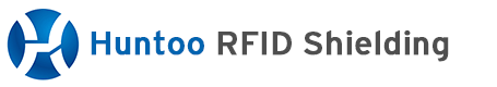 rfid blocking fabric